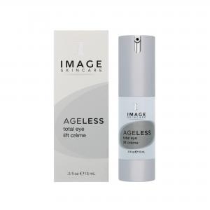 Image Skincare Ageless - Total Eye Lift