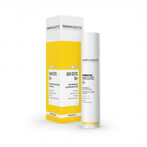 Dermaceutic Sun Ceutic SPF 50+