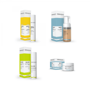 Dermaceutic-Expert-Care-Kit-Acne-Prone-Skin