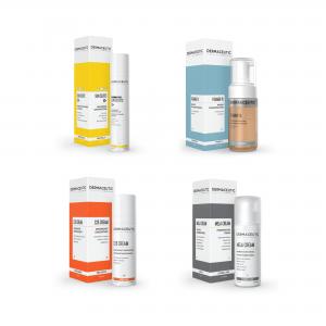 Dermaceutic-Incentive-Kit-Pigment-Spot