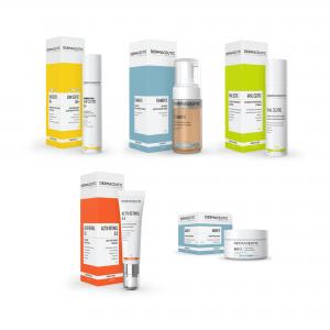 Dermaceutic-Incentive-Kit-Acne-Prone-Skin