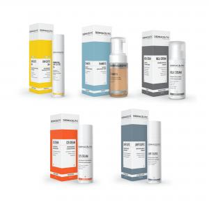 InceDermaceutic Incentive-Kit-Pigment-Spots