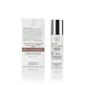 Renophase Renewpeel Cream 10