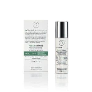 Renophase Repair Cream L