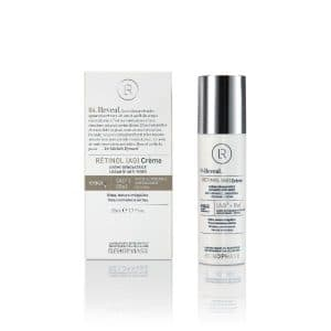 Renophase Retinol (Ag)Cream