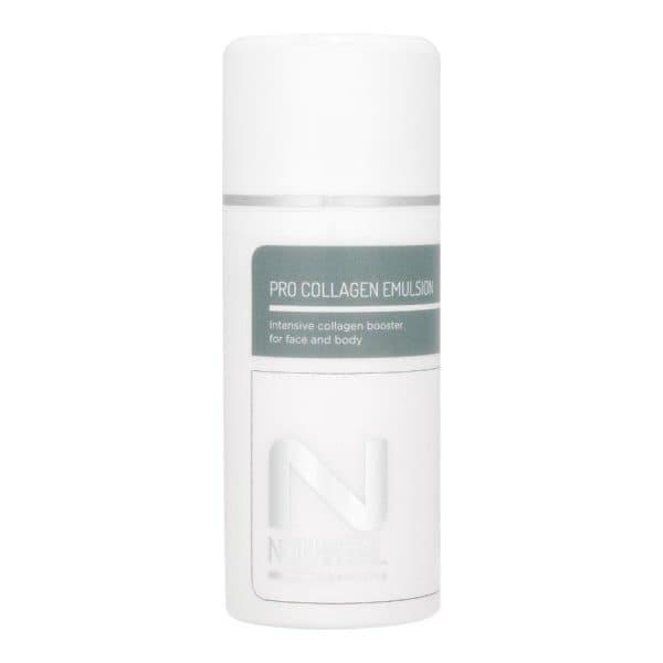Nouvital Pro Collagen Emulsion