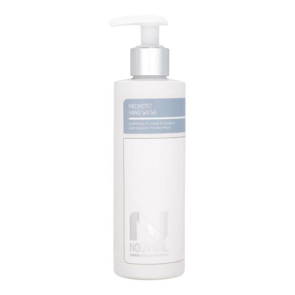 Nouvital Prebiotic Hand Wash