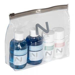 Nouvital Azulen Giftbox