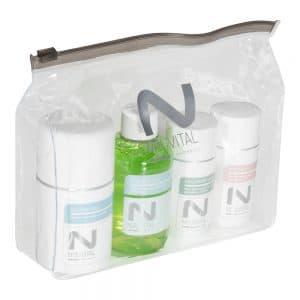 Nouvital Moisturizing Giftbox