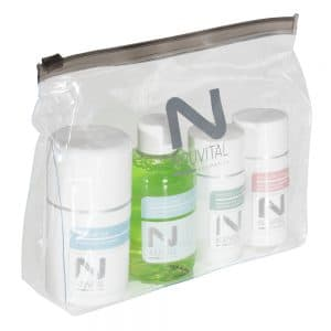 Nouvital Phytocell Giftbox