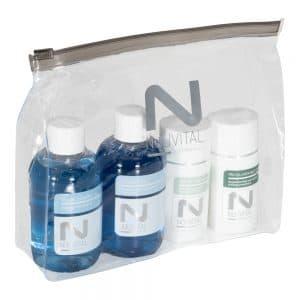 Nouvital Pro Collagen Giftbox