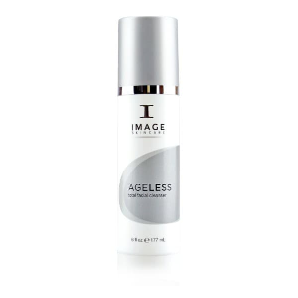 IMAGE Skincare Ageless - Total Facial Cleanser