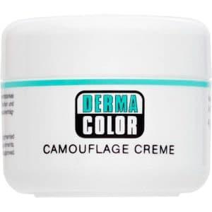 Dermacolor Camouflage Crème 4 ml