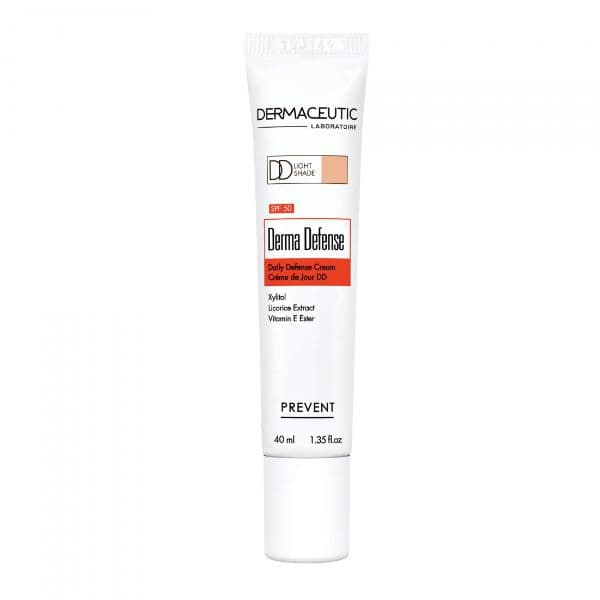Dermaceutic Derma Defense SPF50 Tint