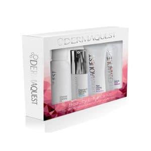 Dermaquest Beauty Enhance Kit