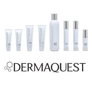 Dermaquest Samples
