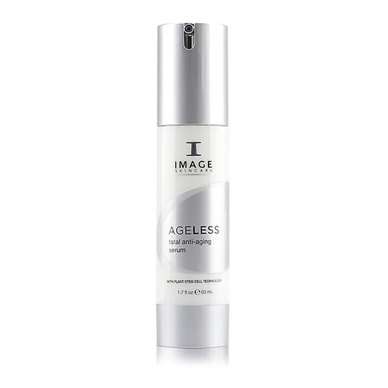 IMAGE Skincare Ageless - Total Anti Aging Serum