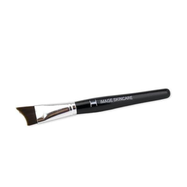 IMAGE Skincare I Supply Contoured Masque Brush