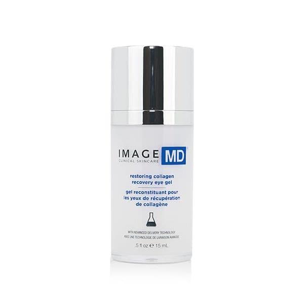 IMAGE Skincare IMAGE MD - Restoring Collagen Recovery Eye Gel