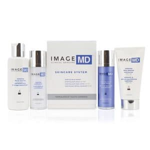 MAGE Skincare MD - Skincare System