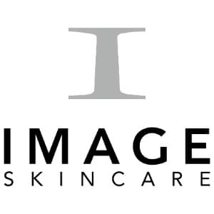IMAGE Skincare Samples