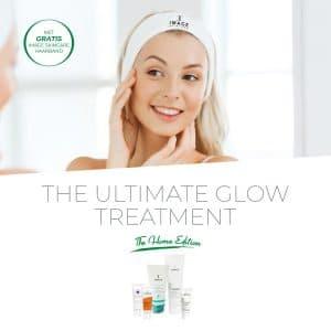 IMAGE Skincare - The Ultimate Glow Set