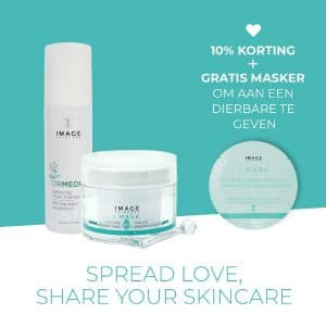 IMAGE Skincare Keep it Clean