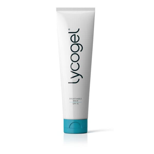 Lycogel Breathable Balm