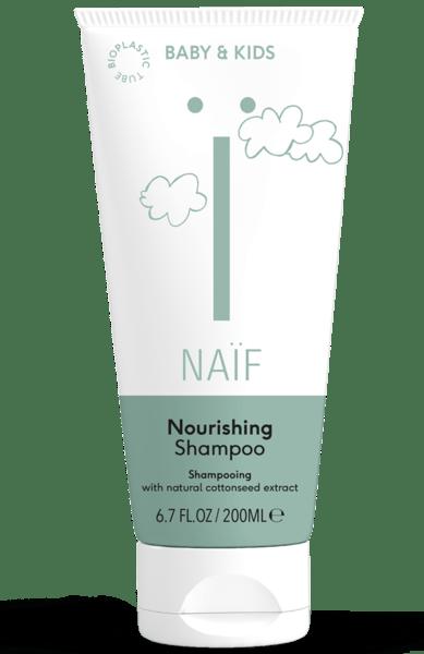 Naïf Verzorgende Shampoo
