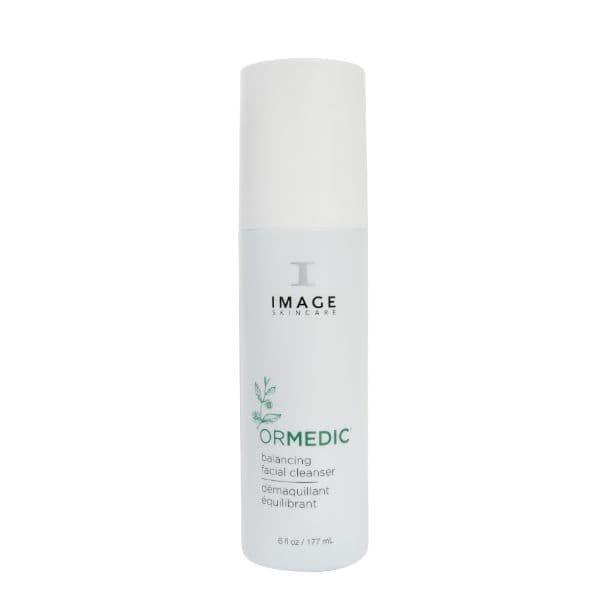 IMAGE Skincare Ormedic - Balancing Facial Cleanser