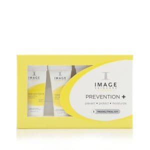 IMAGE Skincare Prevention Trial Kit