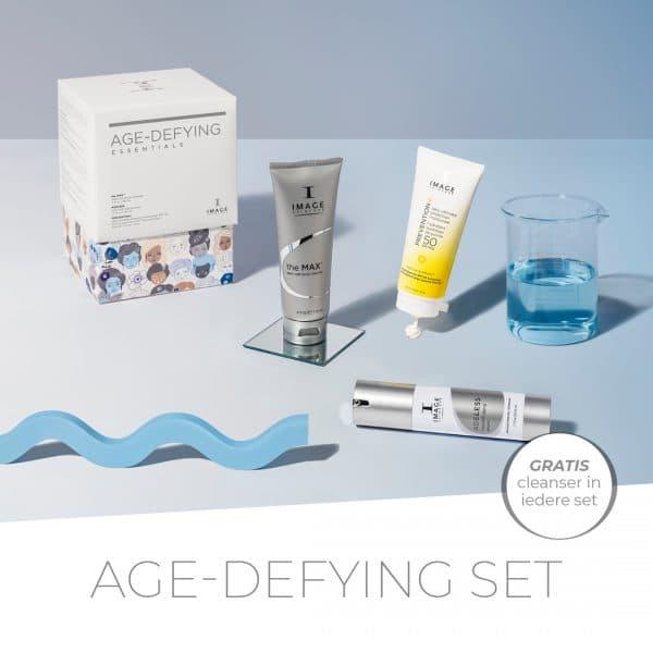 IMAGE Skincare - Age-Defying set