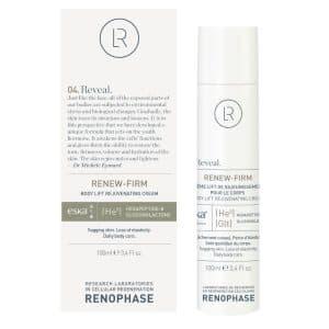 Renophase Renew-Firm Cream
