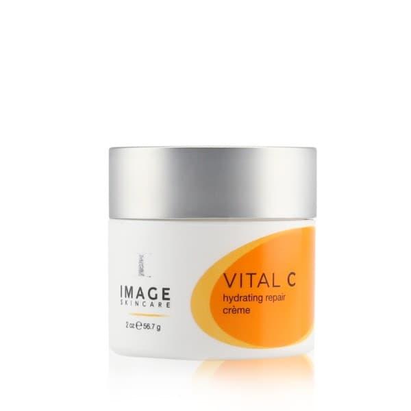 IMAGE Skincare Vital C - Hydrating Repair Crème