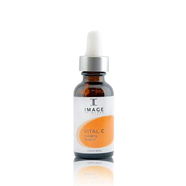 IMAGE Skincare Vital C - Hydrating Facial Oil
