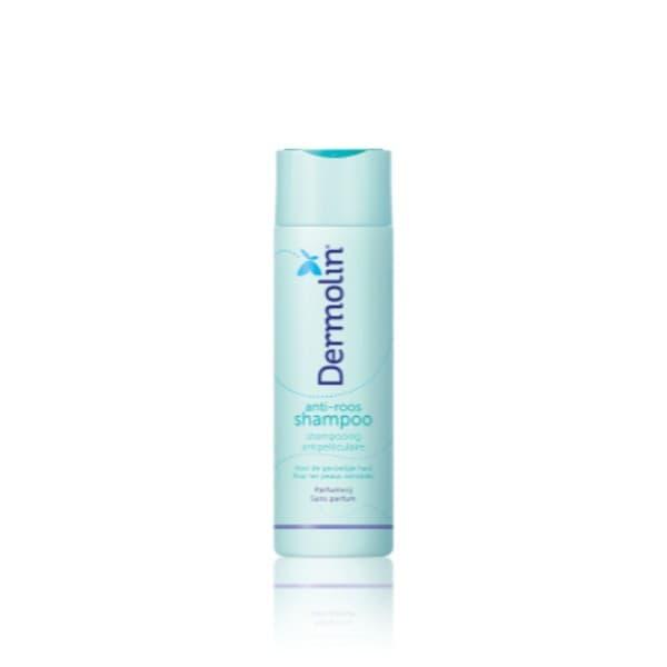 Dermolin Anti-Roos Shampoo