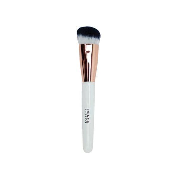 IMAGE Skincare I Beauty - Flawless Foundation Brush