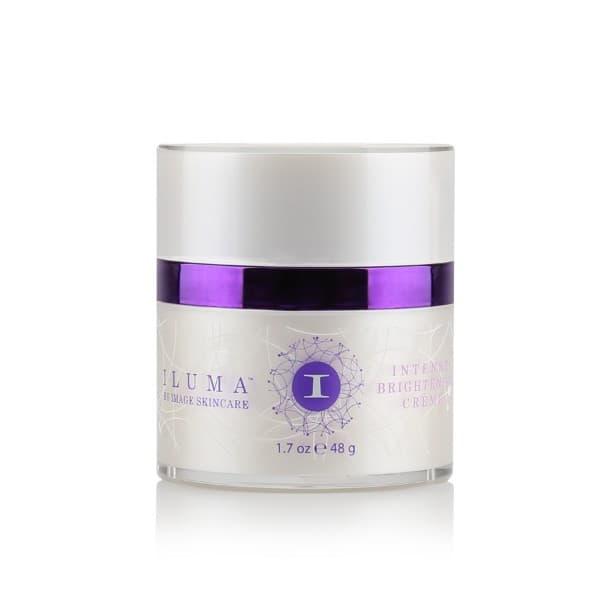 IMAGE Skincare Iluma - Skin Brightening Crème