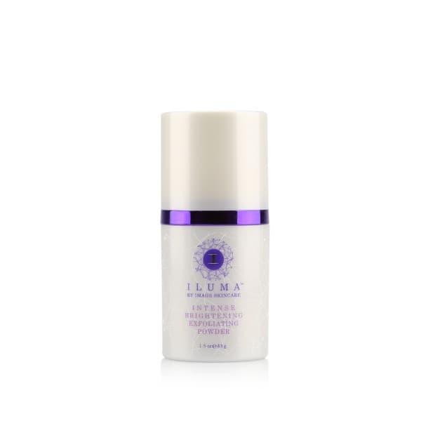 IMAGE Skincare Iluma - Intense Brightening Exfoliating Powder