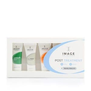 IMAGE Skincare - Post Treatment - Trial Kit