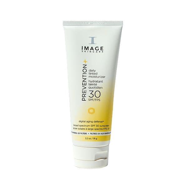 IMAGE Skincare Prevention Daily Tinted Moisturizer SPF 30