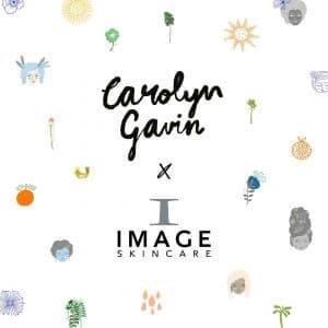 Carolyn Gavin - IMAGE Skincare