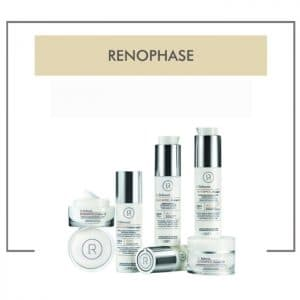 Renophase Sample