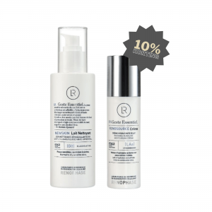 Renophase Hydrating Duo Kit