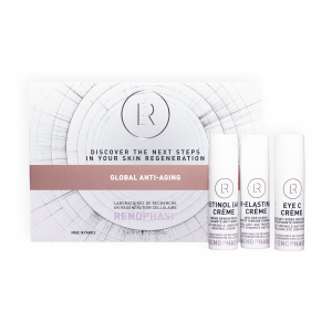 Renophase Kit Anti-Aging