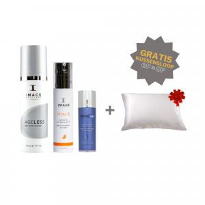 IMAGE Skincare Anti-Aging Kit
