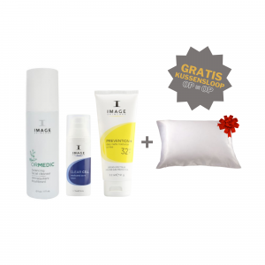 IMAGE Skincare Anti-Onzuiverheden Kit