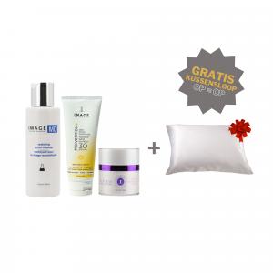 IMAGE Skincare Anti-Pigment Kit