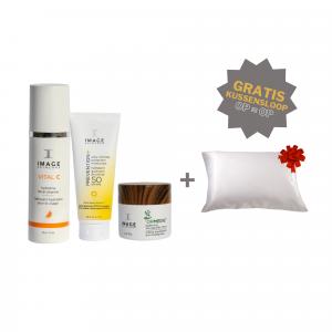 IMAGE Skincare Hydrating Kit