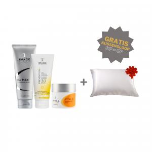 IMAGE Skincare Rosacea Kit